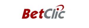 Betclic logo