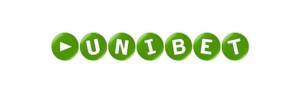Unibet scommesse online