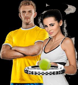 bet tenis