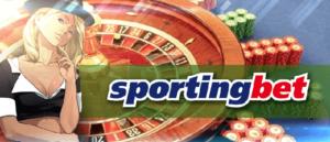 Sportingbet mobile