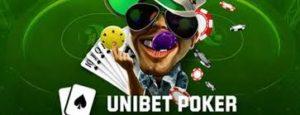 Unibet Magyar